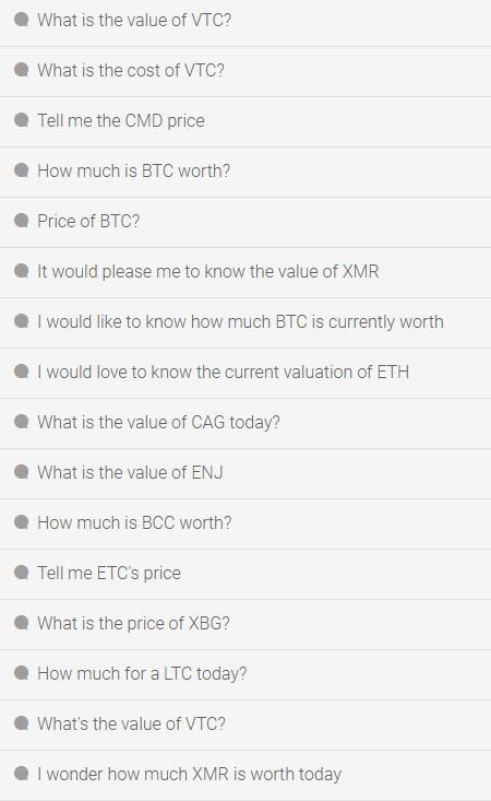 cryptobot @crypto_price expressions