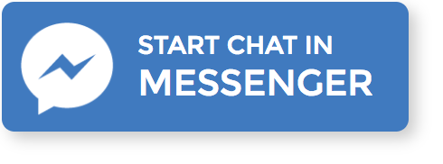 chat-on-messenger